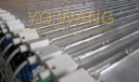 鹵素燈管-2